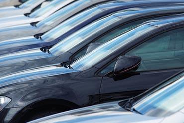 Neuwagen, Leasing, Auto, Jahreswagen