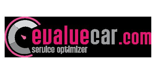 logo_evaluecar