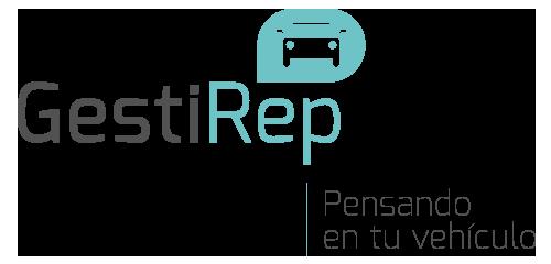 logo_gestirep